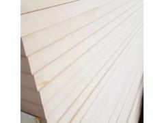 河北优质密度板厂家