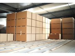 密度纤维板厂家