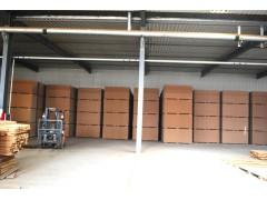 石家庄中密度纤维板生产商