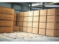 石家庄高密度纤维板生产厂家