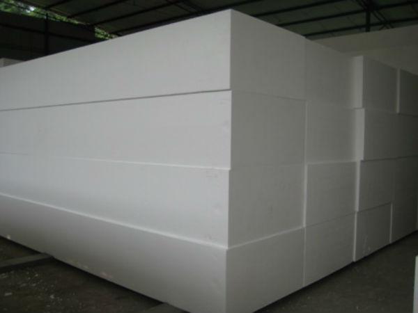 久豐建材聚苯乙烯泡沫板