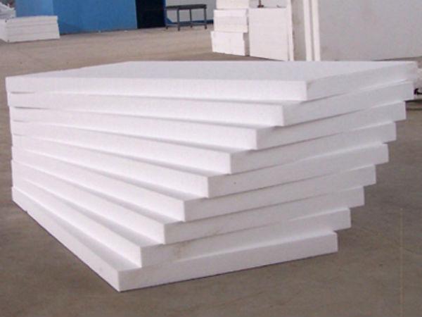 保定久豐建材擠塑板