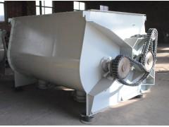 保温砂浆专业设备