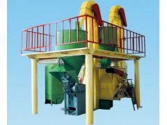 TY-IV型干粉砂浆成套设备