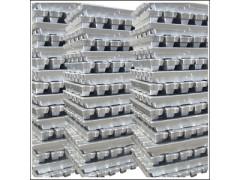 102铝锭厂家
