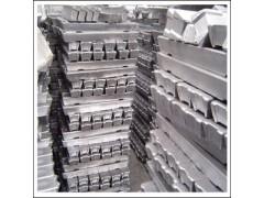 6063铝棒、石家庄铝棒6063、106铝锭