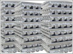 供应102铝锭、铝材、铝合金、铝、有色金属