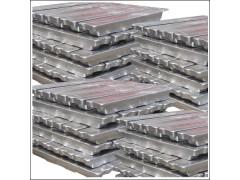石家庄108铝锭、6063铝锭