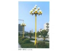 ZHD-3012中华灯