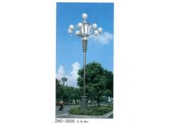 ZHD-3020中华灯