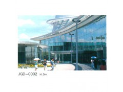 JDG-0002景观灯