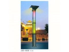 JDG-0030景观灯