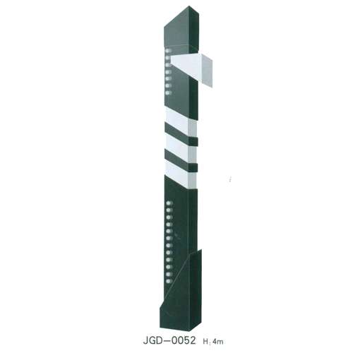 JDG-0052景观灯