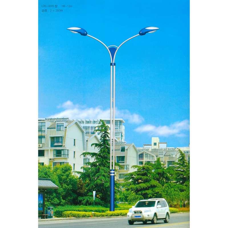 双臂灯LDS-0035