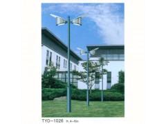 TYD-1026户外工棚照明灯