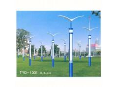 TYD-1031户外工棚照明灯