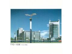 TYD-1036户外工棚照明灯