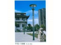 TYD-1068户外工棚照明灯