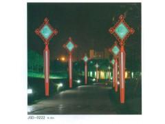 JGD-0222景观灯