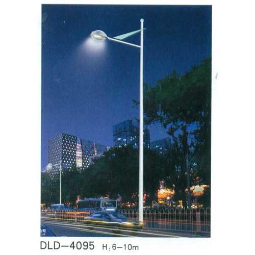 DLD-4095道路照明灯