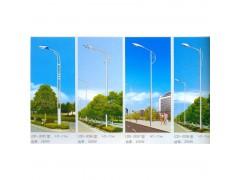 单臂灯LDD-0095LDD-0096LDD-0097LDD-0098