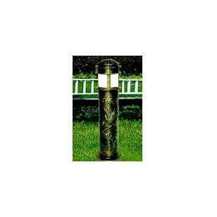 草坪灯32