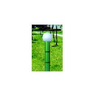 草坪灯37