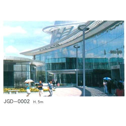 JGD-0002景观灯.jpg