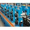 焊管设备生产线