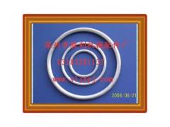铝环、铜环价格