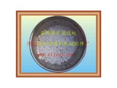 聚四氟乙烯垫价格