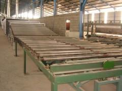 河南纸面石膏板生产线设备