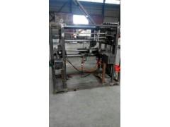 建筑专用木工拉线拧丝机设备