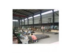 石膏板设备五星机械供应商
