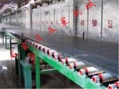 石膏板生产线厂家1
