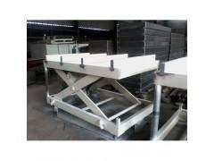 石膏板生产线机械设备