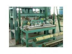 石膏板生产线设备