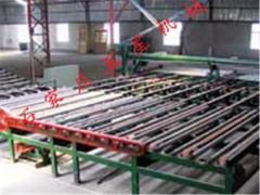 石膏板生产线设备价格是多少