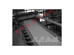 小型石膏板生产线操作简单占地小
