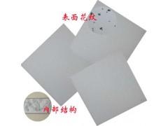 优质纸面石膏板生产设备制造