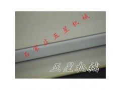 优质纸面石膏板生产线设备