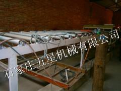 纸面石膏板机械生产设备