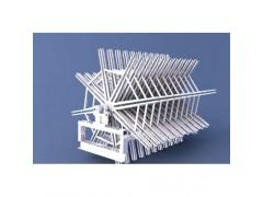 纸面石膏板生产机械