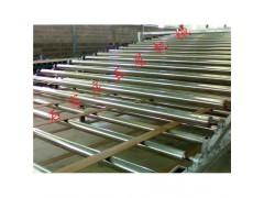 纸面石膏板生产线不锈钢输送辊