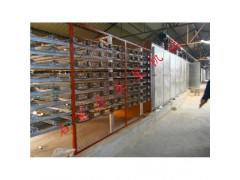 纸面石膏板生产线设备厂家