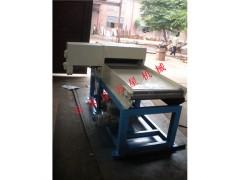 生产纤维素机器
