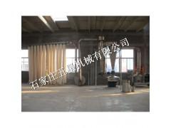 纤维素设备不锈钢管路及分离器