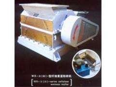 纤维素设备河南五星机械厂家