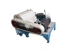 纤维素设备精制棉粉碎机