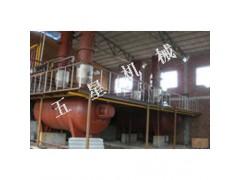 优质纤维素反应釜设备